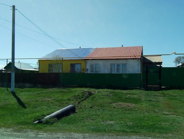 Дом CMYK CMYK, Дом, Дизайн