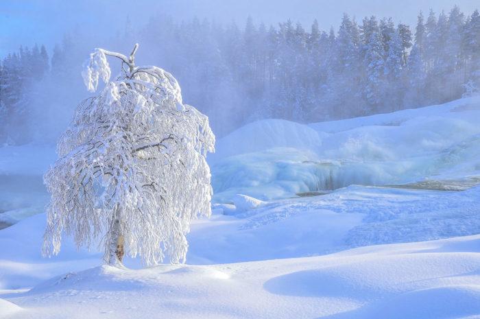 Фотоконкурс «Погодный фотограф года». Фотоконкурс, Природные катаклизмы, Атмосферное явление, Почему б не поучаствовать?, Длиннопост