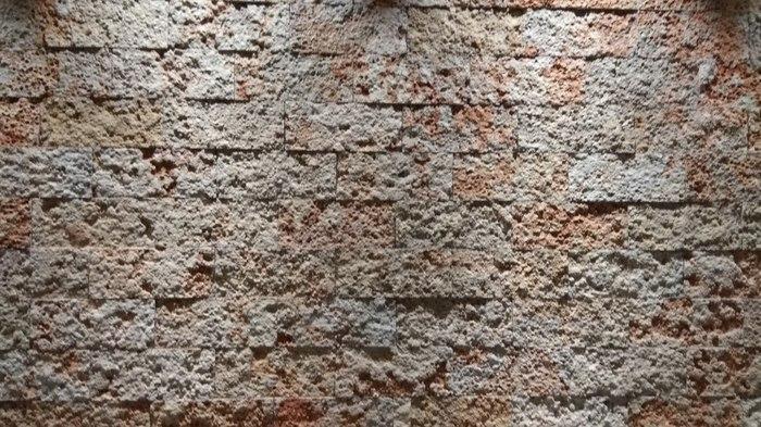 Стена Стена, Кишинев, Обои на рабочий стол