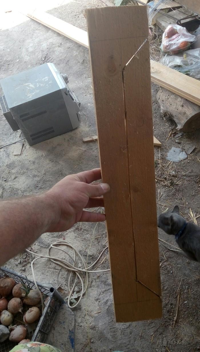 Стол рукожоп, рукоделие, своими руками, длиннопост