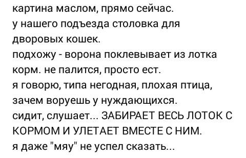 Вор.она
