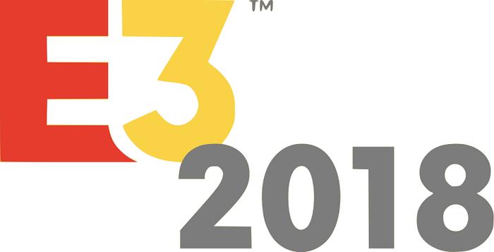 Расписание выставки E3 2018 E3 2018, Devolver Digital, Microsoft, Bethesda, Fortnite, Epic Games, Sony, Nintendo, Длиннопост