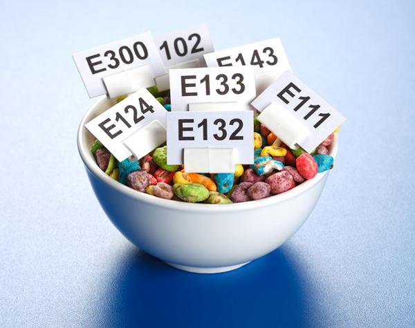 """Пищевые """"Е"""" добавки: стоит ли бояться? Пищевая химия, Пищевые добавки, Еда, Длиннопост"""