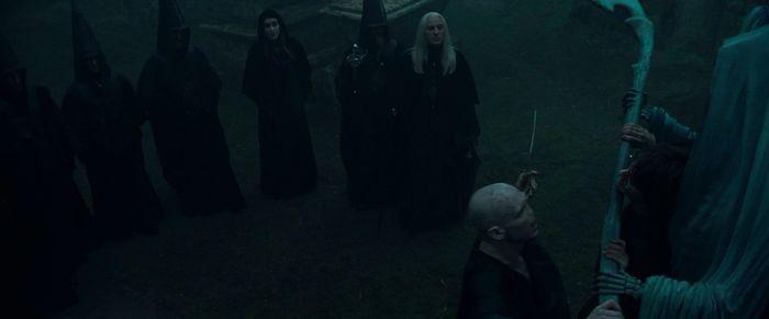 Волшебная палочка пожирателя смерти Гарри Поттер, Своими руками, Роулинг, Поттероманы, Волшебная палочка, Дерево, Длиннопост