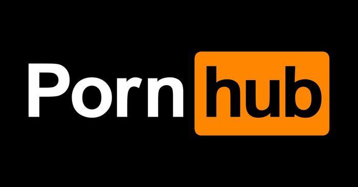 Что общего у Бэдкомедиана и Pornhub? Badcomedian, Pornhub, День рождения