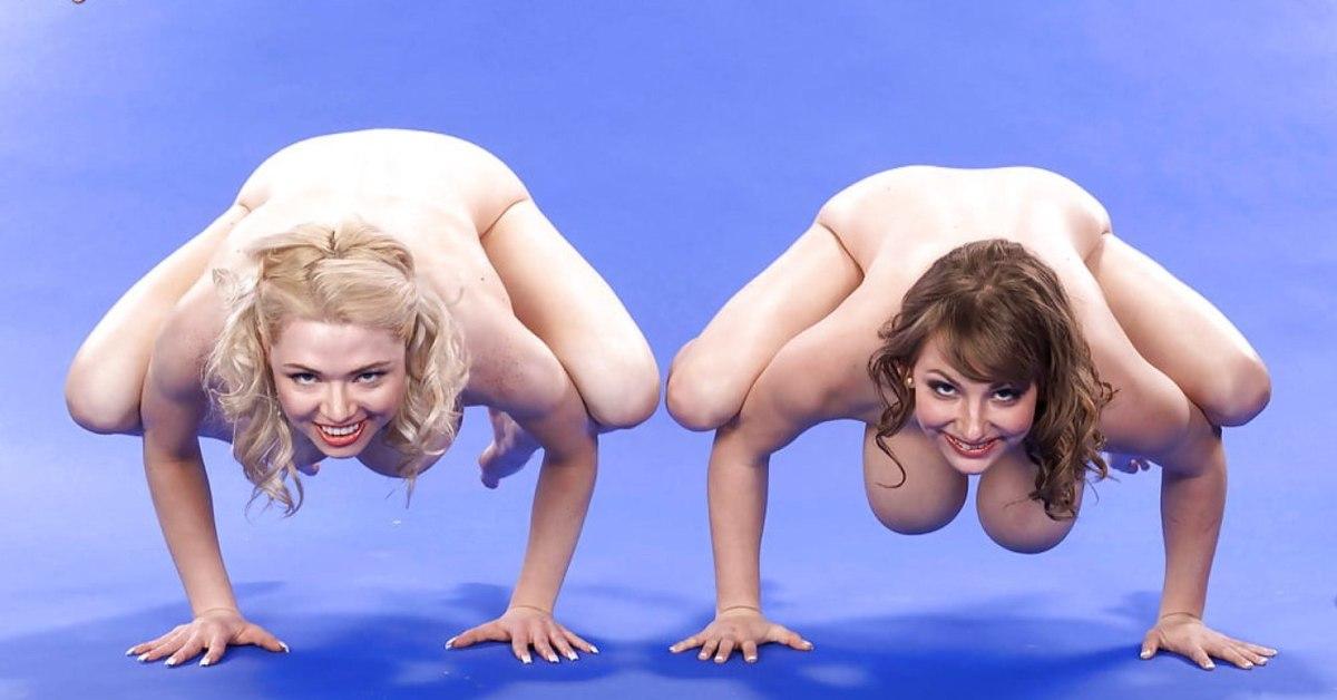 ostanovke-sport-prikoli-foto-golaya-gimnastika
