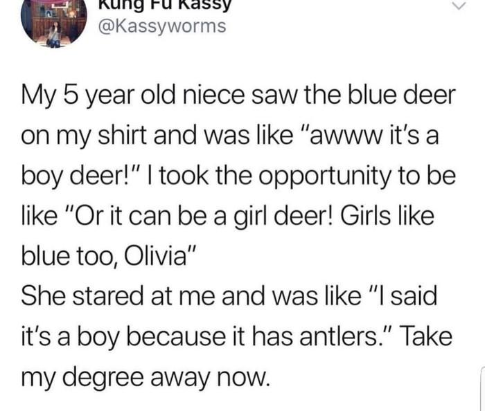 Дедукция reddit, олень, рубашка, дедукция