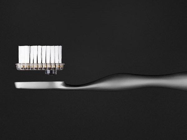 10 интересных фактов о зубной щетке. Интересное, Факты, Зубная щетка, Длиннопост