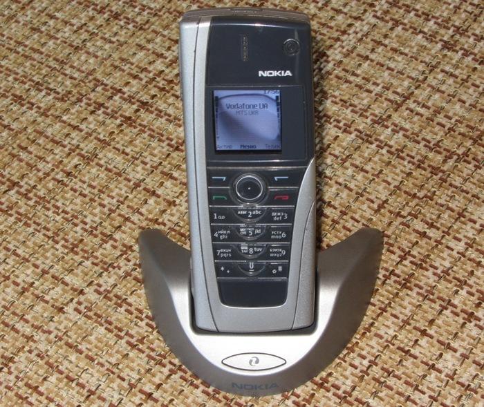Клавиатурный коммуникатор Nokia 9500 использование в 2018 году!! Моё, Клавиатурный КПК, Symbian, Мобильные телефоны, КПК, Nokia, Длиннопост