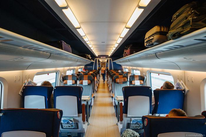 Первый раз на поезде с велосипедом поезд, транспорт, Финляндия, хельсинки, велосипед, путешествия, РЖД, достопримечательности, длиннопост