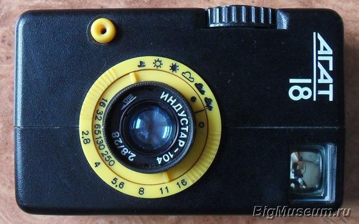 Фотограф руки-крюки, или первый взрослый опыт пленочной фотографии. Фотография, Ломо, Зенит-е, Кривые руки, Длиннопост