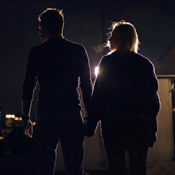Секс бездушен займмся любовью