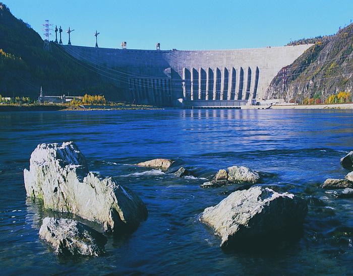 Проект «Тайга»: как в Советском Союзе ядерными взрывами хотели повернуть вспять реки СССР, Мирный атом, Ядерное оружие, География, Экология, История, Утопия, Длиннопост