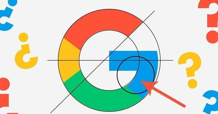 Ну тут как бы даже и добавить нечего JavaScript, Google Chrome, Кривой дизайн, А еще мы с этим работаем