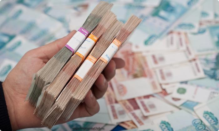 1,37 млрд руб. ущерб бюджету Новости, Негатив, Самарская область, Бюджет, Ущерб, Коррупция