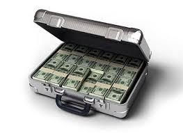 картинки с кейсом и деньгами