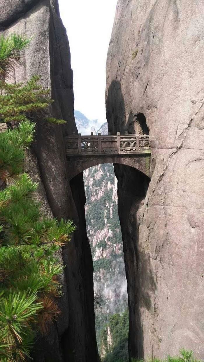 Мой Китай. Часть девятая. Китай, Путешествия, Блог, Длиннопост