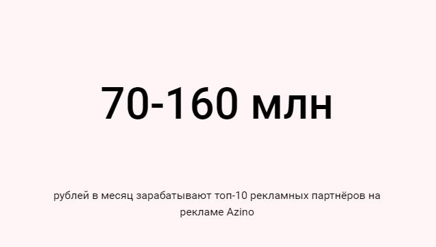 Как работает запрещённое онлайн-казино Azino777 и с кем оно связано.
