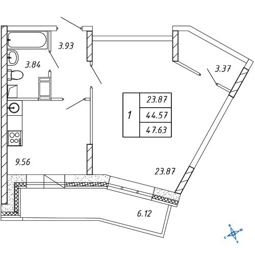 Планировка кривой комнаты Дизайн интерьера, Планировка, Ад перфекциониста, Помощь