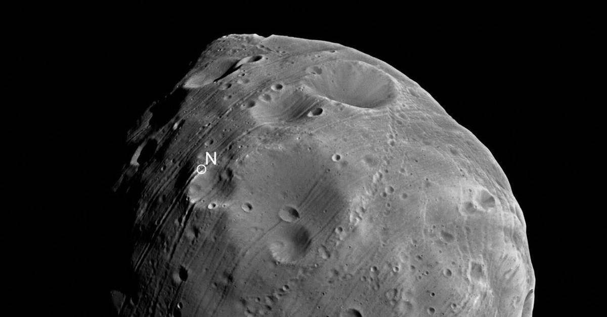 phobos mars moon gif - 1200×630