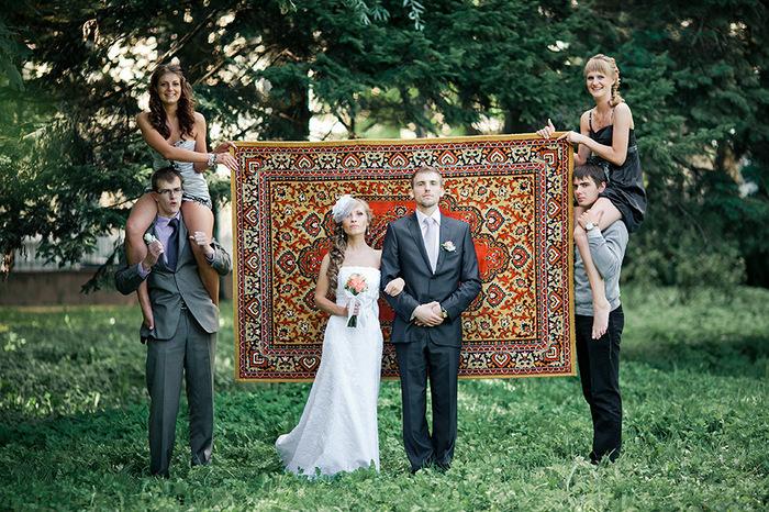 Обиженные люди (гнева пост) Фотография, Свадебный фотограф, Бомбежка, Гнев