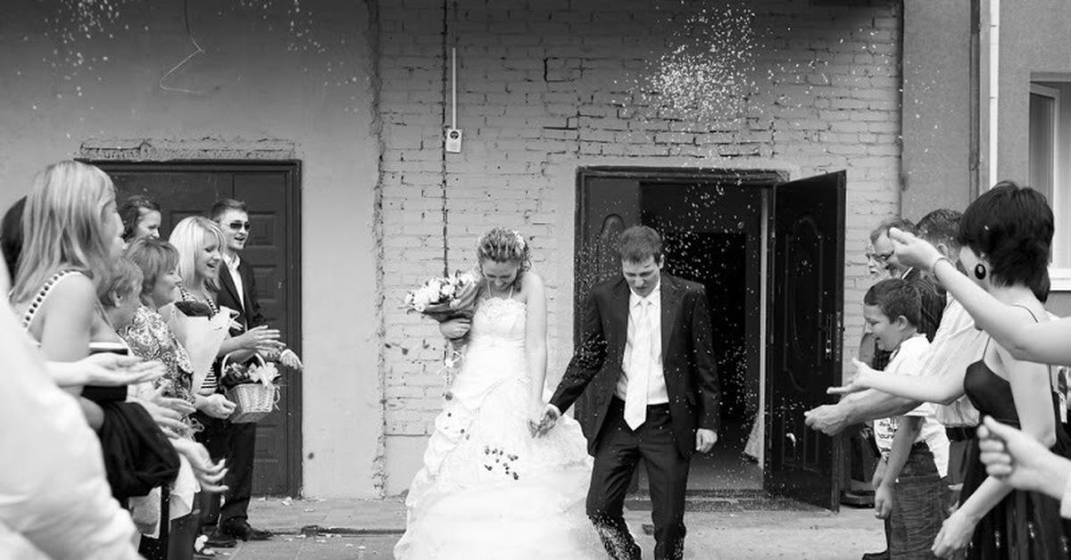 женщина ах эта свадьба в картинках лёгкий, прочности