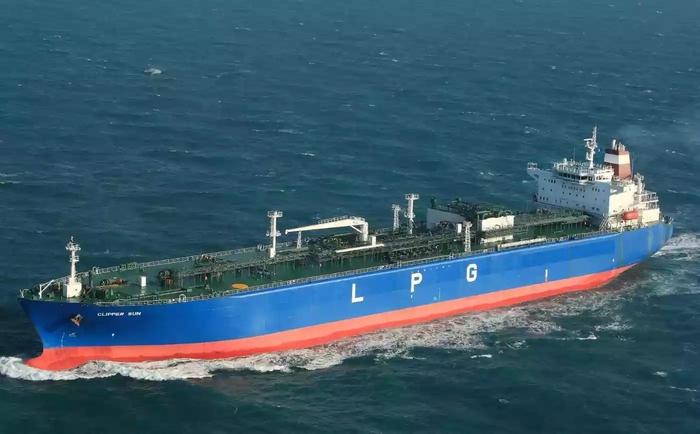 Откуда на корабле есть тот или иной ресурс. Море, Моряки, Корабль, Судно, Пароход, Длиннопост