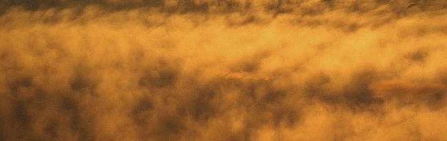 Локальное терраформирование Венеры. Есть ли реальная возможность? Терраформирование, Космос, Венера, Длиннопост