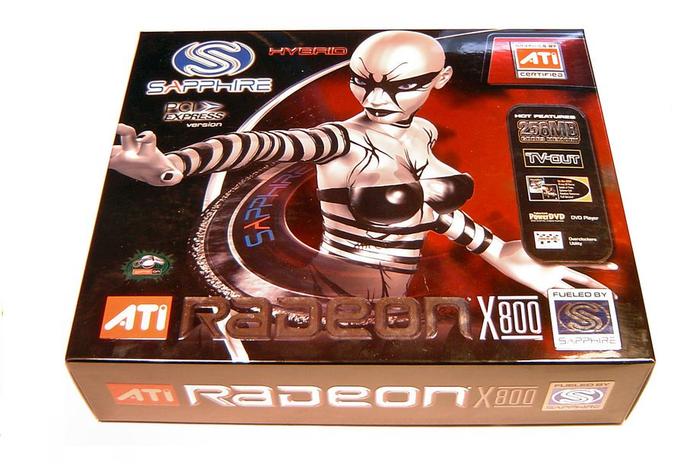 Забытое искусство украшения упаковки для видеокарт Упаковка, Креатив, Видеокарта, Длиннопост, Графический дизайн