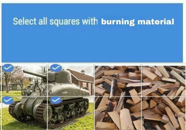 Укажите все квадраты с горючим материалом Танки, World of Tanks, War Thunder