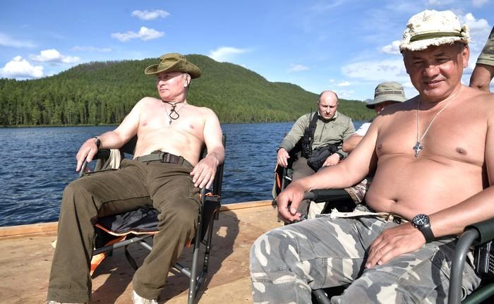"""Пенсионный возраст и Путин """"о смягчении"""", Путин вор? Путин, Политика, Пенсионный возраст"""