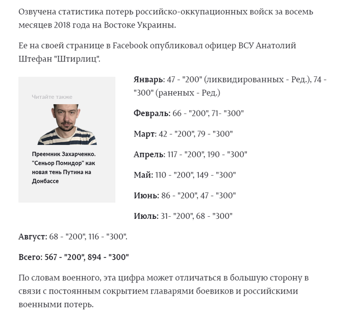 Перемоги очередные, фейсбучные. Не то как раньше, КАМАЗами, но всё же... Украина, Политика, Война, УкроСМИ, Скриншот, Перемога, Россия