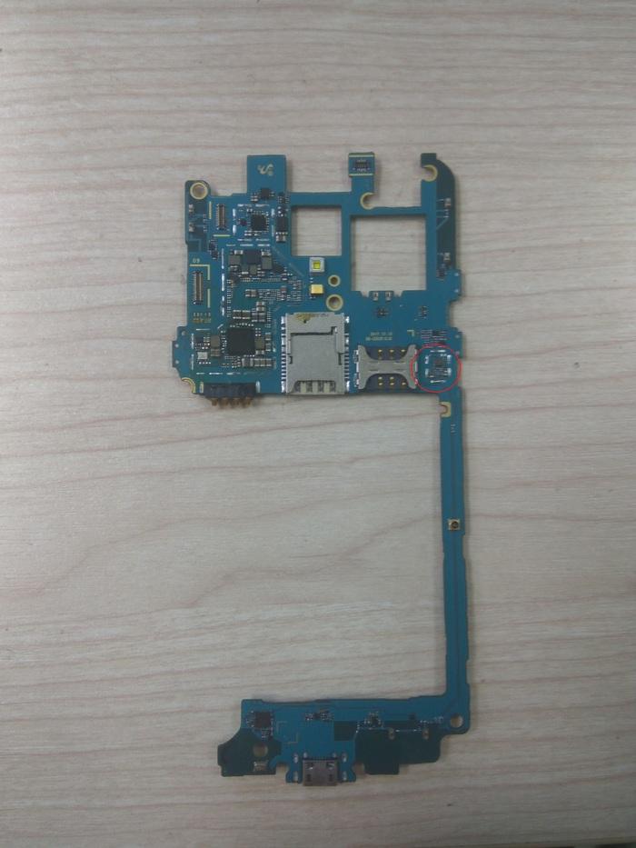 Прошу помощи с ремонтом Samsung J250F Samsung, Помощь, Ремонт телефона, Сообщество ремонтеров, Длиннопост