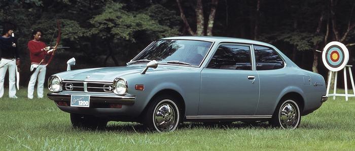 История Mitsubishi Lancer. Mitsubishi, Lancer, История, Интересное, Длиннопост