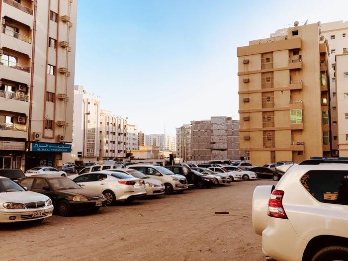 ОАЭ на 4 дня. Мало Путешествия, ОАЭ, Длиннопост, Фотография, Дубай, Шарджа, Абу-Даби