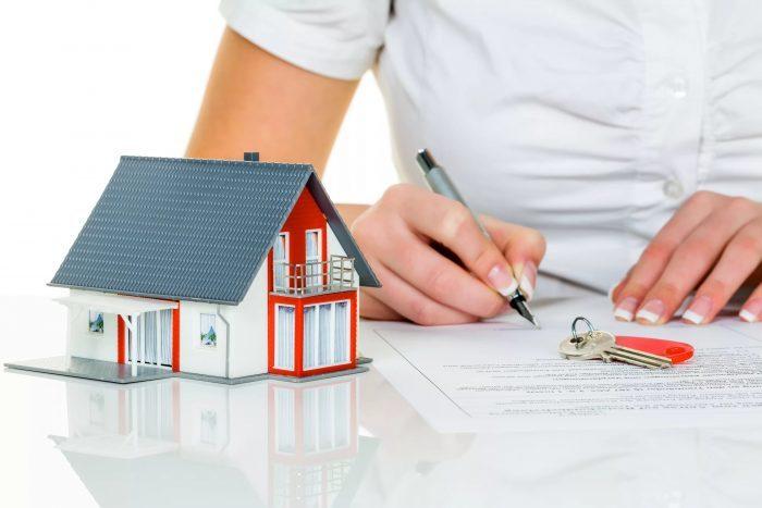 хоум кредит казань адреса и время работы