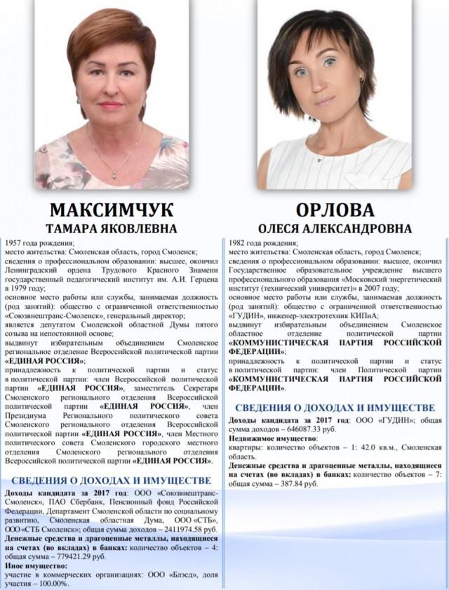 А говорят, что выборы скучные и ниачом )) Смоленск, Выборы, Политика, Длиннопост