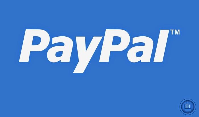 Вывод средств с PayPal Пейпал, PayPal, Валюта