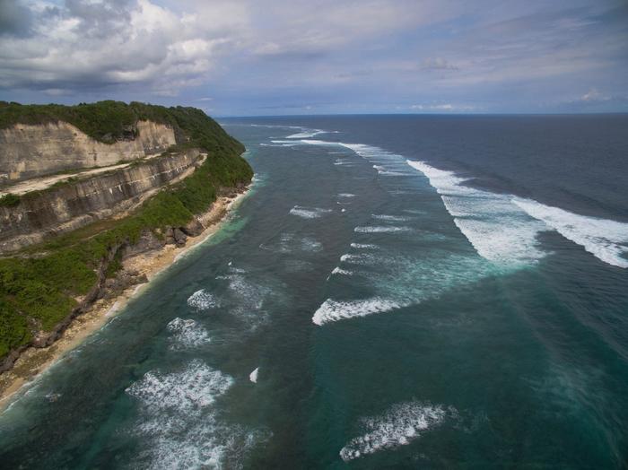 Зимовка на о. Бали, опыт и советы. [1] Бали, Жизнь за границей, Длиннопост