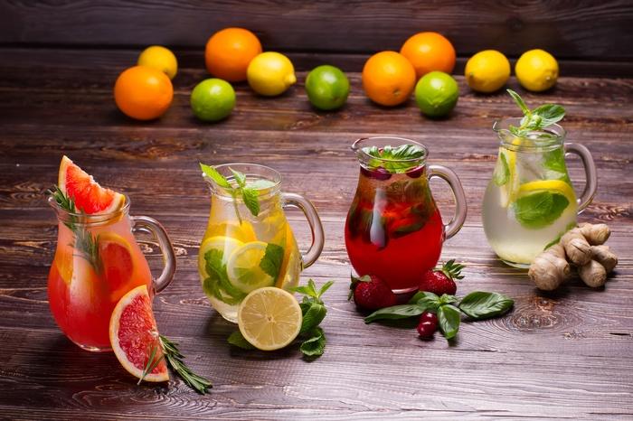 Как использовать специи: имбирный лимонад Лимонад, Имбирь, Специи, Рецепт, Еда, Кулинария, Пряности, Цедра