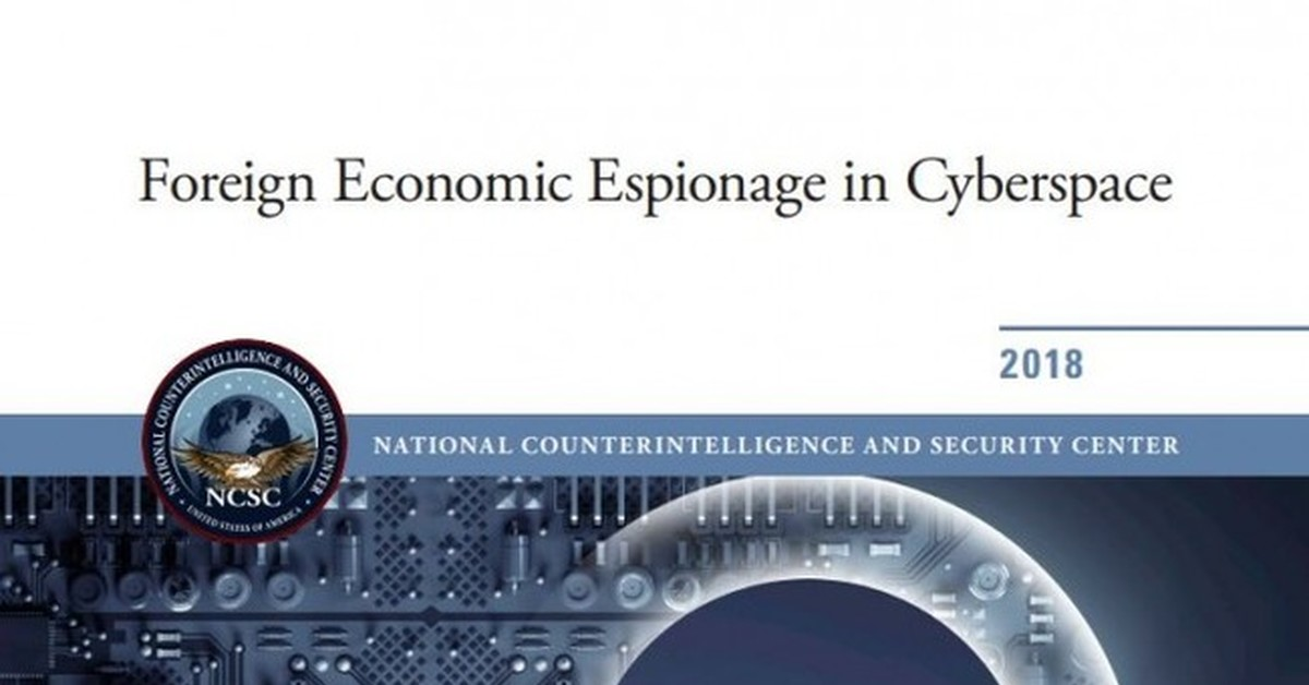 economic espionage Industrial espionage is the illegal and unethical theft of business trade secrets for use by a competitor to achieve a competitive advantage industrial espionage is conducted by companies for.