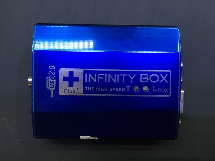 Чиним сетку на телефоне Nokia Lumia 520 Ремонт техники, Nokia, Lumia 520, Нет сети, Слетел imei, Прошивка, InfinityBox, The best, Длиннопост