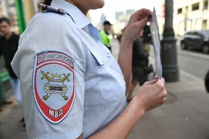 Бывшую сотрудницу полиции оштрафовали на 10 миллионов рублей за покупку квартиры Сотрудница МВД, Конфискация
