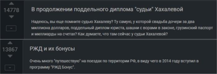 Вы - то, что вы едите Мысли, Наблюдение, Бонусы, Елена Хахалева