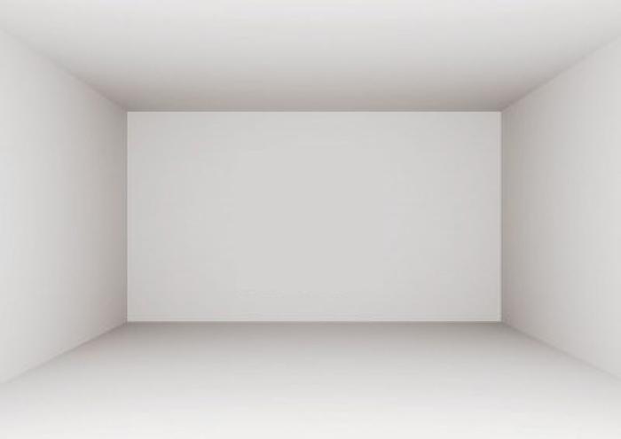 """Мысленный эксперимент""""Белая комната"""" Эксперимент, Белая комната, Изоляция"""