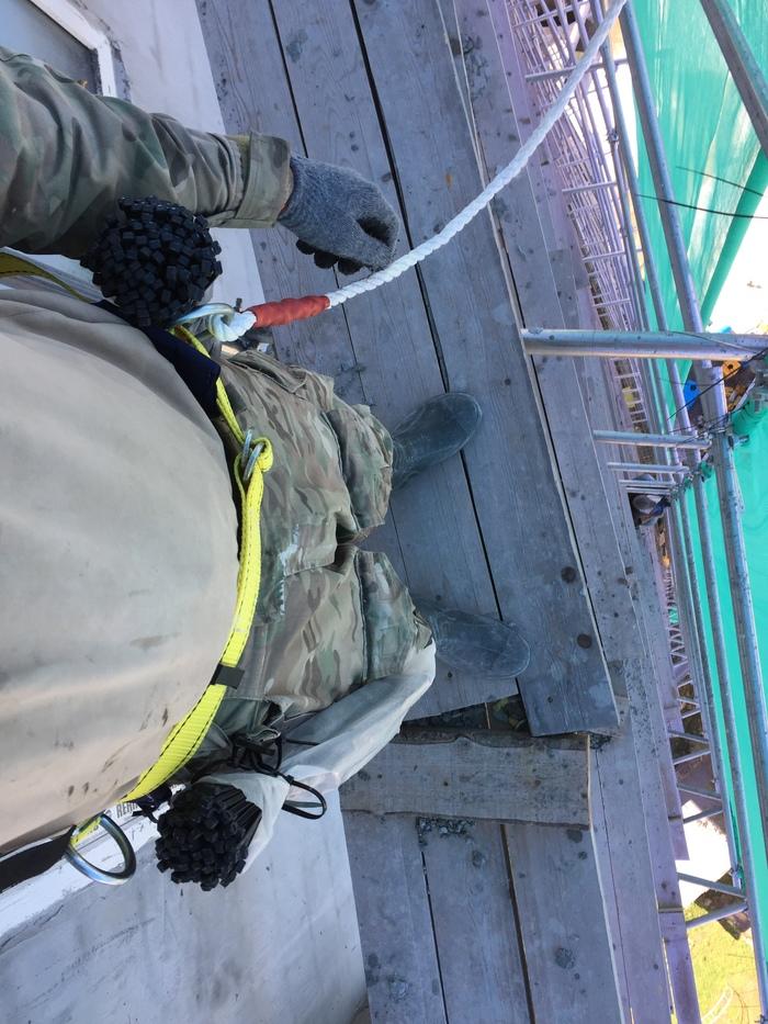 Дневник безрукого строителя #4 Владивосток, Новая жизнь, Строительство, Блог, Дневник, Работа мечты, Явъезжаювстройку, Длиннопост