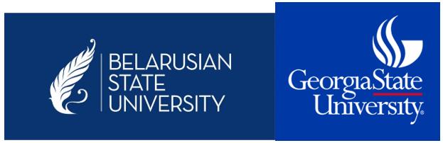 Сравнение университетов США и СНГ США, Учёба в университете, Длиннопост