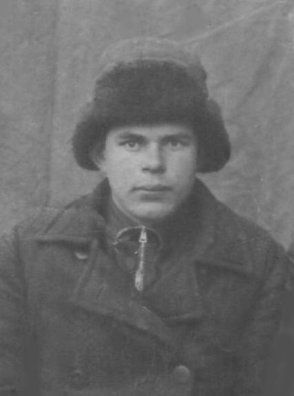 Проводили на фронт пятерых сыновей Великая Отечественная война, Бессмертный полк, Длиннопост