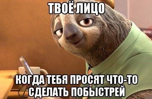Ремонт на участке в 5 км. будут проводить всего 10 месяцев Россия, Ремонт дорог, Новости