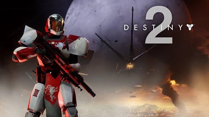 Battle.net - до 18 ноября РС-версию Destiny 2 раздают бесплатно! Free, Battle net, Destiny 2